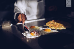 The breakfast (Yannick Charifou Photography ©) Tags: nikon d850 afs35mm14g 35mm14 14 wideopen ombre lumière oeuf egg breakfast petitdéjeuner matin morning charifou yannickcharifouphotography mauritius maurice indian indianocean océanindien hôtel holidays vacances full frame