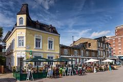 Am Hafen 19.jpg (Helmut31405) Tags: 2018 germany kappeln angeln sommer schleswigholstein deutschland de new