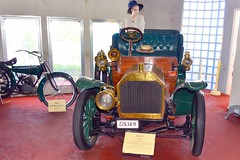 1910 Swift (2) (Lox Pix) Tags: vintage australia forbes mcfeetersmotormuseum loxpix loxwerx cars car museum rover motorbike motormuseum jaguar ford falcon austinhealey honda singer renault hudson velorex mitchell swift pedalcars dennis
