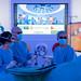 Primera intervenció quirúrgica teleassistida amb 5G_02