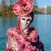 Carnaval vénitien 2019  - Annecy