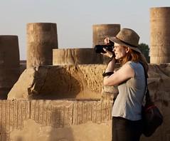 IMG_E0185 (Peter Chou Kee Liu) Tags: 2019 02 egypt west bank nile temples