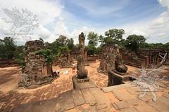 Angkor_Mebon Orientale_2014_08