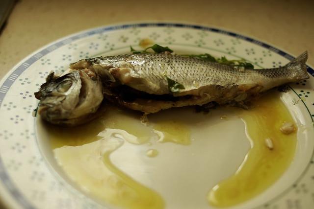 pesce in bianco (3)