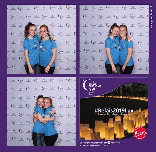 Relais2019Lux_Photobooth (469)