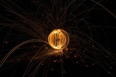 DSC_9623-31.jpg (TinaKav) Tags: nikon outside ireland nikond7100 outdoor nighttime greystonescameraclub wirewool