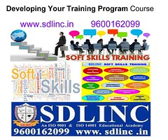 245 Developing Your Training sdlinc 9600162099 (sdlincqualityacademy) Tags: coursesinqaqc qms ims hse oilandgaspipingqualityengineering sixsigma ndt weldinginspection epc thirdpartyinspection relatedtraining examinationandcertification qaqc quality employable certificate training program by sdlinc chennai for mechanical civil electrical marine aeronatical petrochemical oil gas engineers get core job interview success work india gulf countries