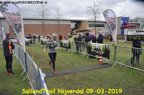 SallandTrail_09_03_2019_0416