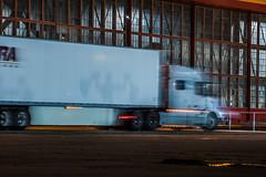 extra truck (pbo31) Tags: eastbay alamedacounty bayarea california nikon d810 color night dark black april 2019 boury pbo31 alameda island