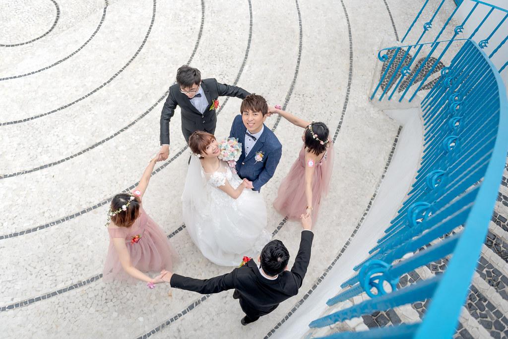 婚禮紀錄佩真與丞訓-213