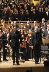 "STABAT MATER DE DVORAK - AUDITORIO NACIONAL DE MÚSICA - CORO ""ÁNGEL BARJA"" JJMM-ULE - CORO DE LA UPM - ORQUESTA FILARMÓNICA DE ESPAÑA - JAVIER CORCUERA, DIRECTOR - 6.4.19 (juanluisgx) Tags: madrid spain musica music concierto concert stabatmater antonindvorak dvorak auditorionacional coroangelbarjajjmmule coroangelbarja universidaddeleon juventudesmusicales jeunesesmusicales corodelaupm universidadpolitecnicademadrid"