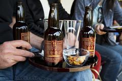 7M1A3561 (gmacfadyen) Tags: beer nijo castle kyoto japan