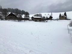 Winter 2019: Lütiwil Arni (Martinus VI) Tags: winter winterlandschaft hivers schnee snow nieve neige emmental kanton canton de bern berne berna berner bernese schweiz suisse suiza switzerland svizzera swiss y190112 martinus6 martinus6xy martinus martinusvi