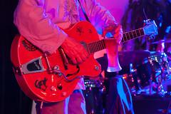 Mastery: Weißbier-Style (auqanaj) Tags: concert jedthomasband amberg musikomm 20190409 konzert blues guitar
