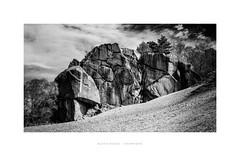 Black Rocks (RichardK2019) Tags: sadoldfart notmallory notchrisbonnington scree ironlung oxygen gasp wheeze olympusem1mk2 zuiko17mmf12 derbyshire cromford blackrocks