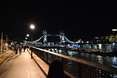 DSC_0126 (Capt_Bowman) Tags: tower london bridge