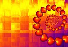 111c: verliebt (Jo&Ma) Tags: fractalsgrp fractal fractalart computergraphics nature organic selbstähnlichkeit expandingsymmetry selfsimilar illustration iteration mathematics imaginärezahlen computerbasedmodelling geometric patterns