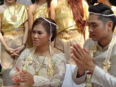 DSC01336 (bigboy2535) Tags: john ning wedding shiva indian restaurant hua hin thailand neal photos