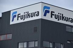 Fujikura Automotive ouvre son recrutement pour 7 Postes (dreamjobma) Tags: 012019 a la une automobile et aéronautique fujikura automotive maroc emploi recrutement kénitra responsable rh ressources humaines tanger recrute