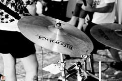 Punknats Alley (turbonunentertainmentgroup) Tags: punknats thrashpunk hardcorepunk blackandwhitegigphotos blackandwhitephotography hardcore musicphotography glg dfk crustfundkids numbskull dog mosphit grim drumporn guitarporn bass cromer punkgirls punkabilly punkphotography livemusic
