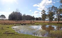 Lot1//DP963774 Tatham-Greenridge Road, Greenridge NSW