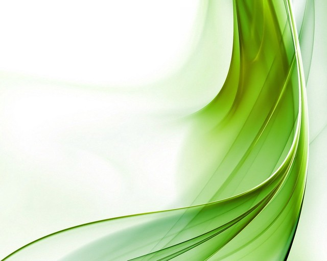 Обои абстракция, зеленый, белый, линия картинки на рабочий стол, фото скачать бесплатно