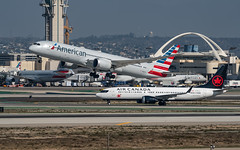American Airlines N822AN plb20-01378 (andreas_muhl) Tags: 787900 aa americanairlines dreamliner klax lax losangeles n822an aircraft airplane aviation planespotter planespotting