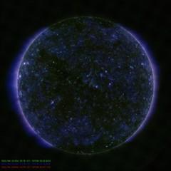 2019-01-19_08.53.31.UTC.jpg (Sun's Picture Of The Day) Tags: sun f0943351932048 2019 january 19day saturday 08hour am 20190119085331utc