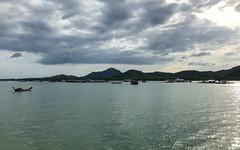 Coconut-Island-Phuket-iphone-0596