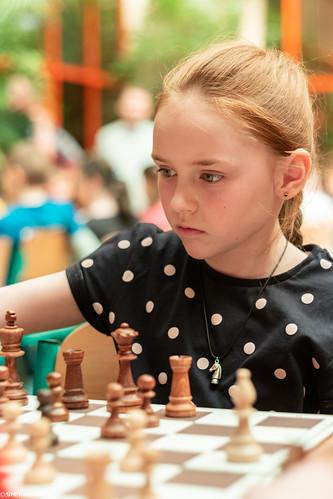 Otwarte Mistrzostwa Żarowa w Szachach-211