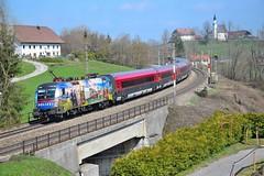 DSC_0508_1116.157 (rieglerandreas4) Tags: 1116157 werbung werbelok railjet salzburg austria österreich öbb