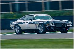 7D2_2151 (Colin RedGriff) Tags: mm77 cars gerrymarshalsprint goodwood membersmeeting racing chichesterdistrict england unitedkingdom gb