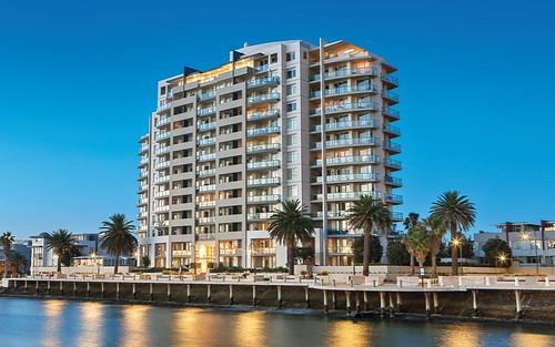 405/115 Beach St, Port Melbourne VIC 3207