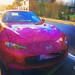 2019 - MX 5 - Mazda