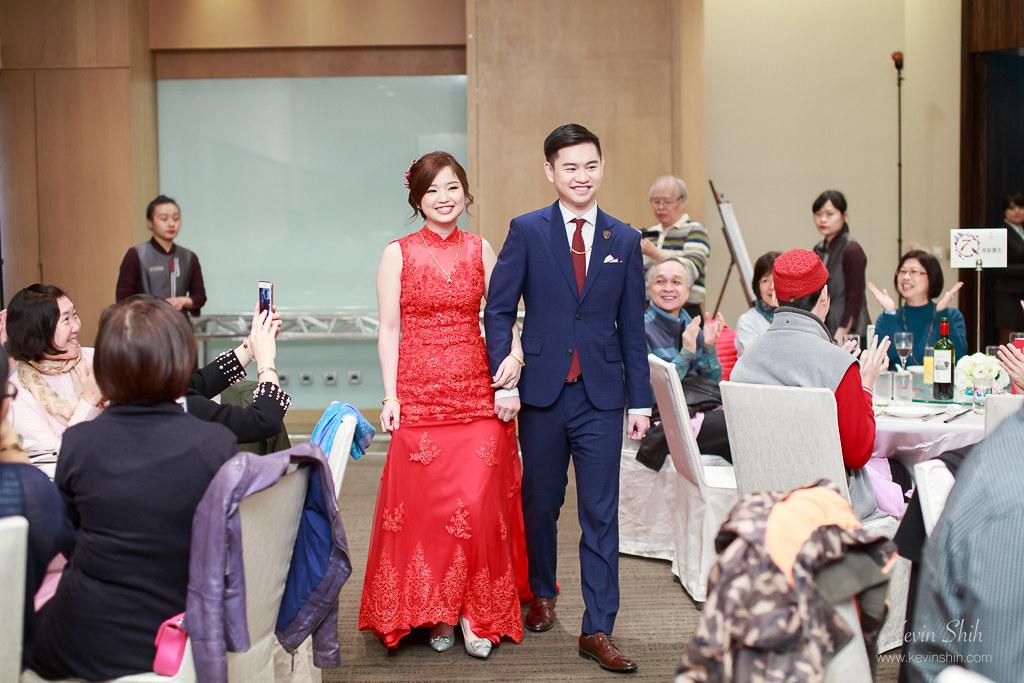 北投麗禧婚禮攝影-台北婚攝推薦