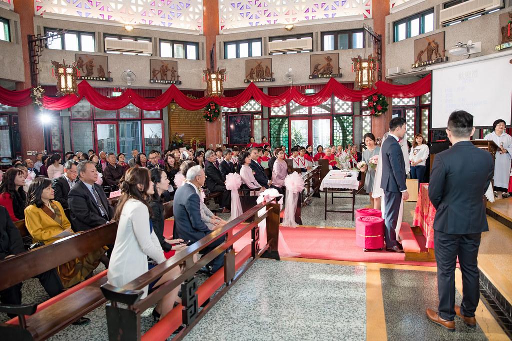 新竹卡爾登飯店,卡爾登,卡爾登飯店,新竹卡爾登,耶穌聖心堂,聖心堂婚禮,教堂婚禮,婚攝卡樂,Jeven&Iris108