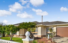 10 Verco Court, Campbelltown SA