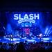 Slash and Myles Kennedy 02-2019 (21)