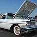 1959 Pontiac El Catalina