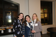 """20190207-CREWDetroit-MemberMixer-00024 • <a style=""""font-size:0.8em;"""" href=""""http://www.flickr.com/photos/50483024@N07/47065245512/"""" target=""""_blank"""">View on Flickr</a>"""