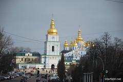 Киїїв, лютий, весна 062 InterNetri Ukraine