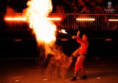 DSC00178 (raviverma.nsn) Tags: fire magician art beautifull