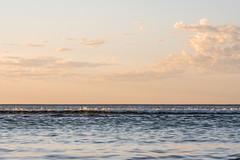 The western horizon (.Stephen..Brennan.) Tags: da70 pentax pentaxk3 seascape trigg perth westernaustralia australia au 70mm