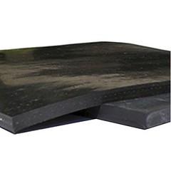 Fabrica de Lençol de Borracha para Mineração (engbor) Tags: fabrica lençol borracha mineração