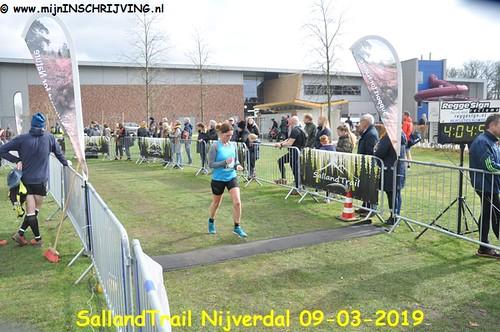 SallandTrail_09_03_2019_0195