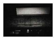history (gol-G) Tags: fujifilm xpro2 fujifilmxpro2 nokton 35mm f12 voigtlandernokton35mmf12aspherical digital bw japan kobe