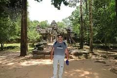 Angkor_2014_34