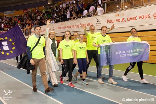 1537_Relais_pour_la_Vie_2019 - Relais pour la Vie 2019 - Luxembourg - Ville - Coque - 23/03/2019 - photo: claude piscitelli