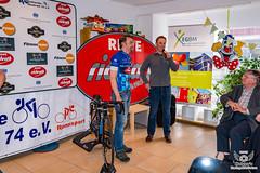 20190317_Quadrath_0024 (Radsport-Fotos) Tags: rc staubwolke quadrath 74 bergheim radsport radteam rennrad cycling