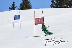 8E3A9521 (Philippe Latour/ Paris portrait-mariage) Tags: ski club gryon race course slalom